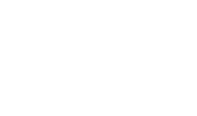 Wags n Tails Cheshire